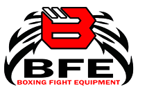 Boxing Fight Equipment